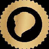 Логотип Terra.png