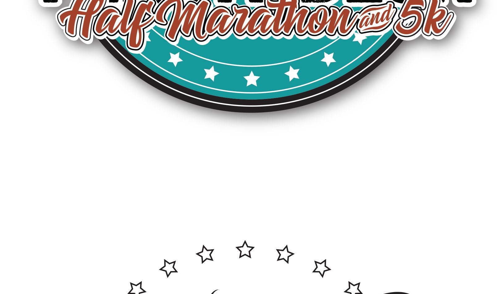 Flight Deck Half Marathon and 5K - 5