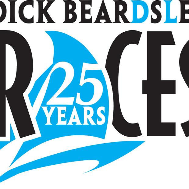 Dick Beardsley Logo