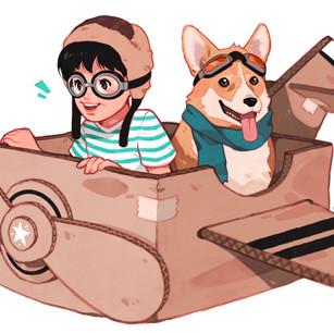 Child and dog.jpg
