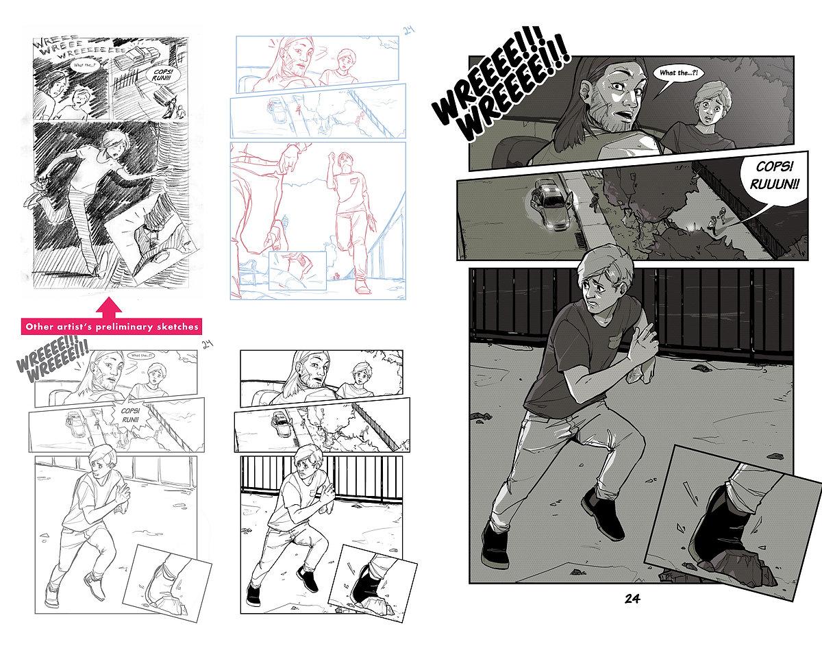 Book 2 process.jpg