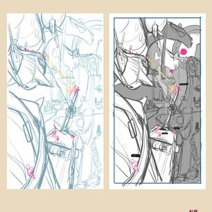 sketches spread 2.jpg