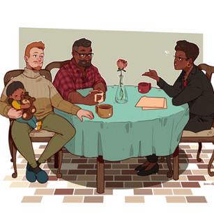 Family talk 1.jpg