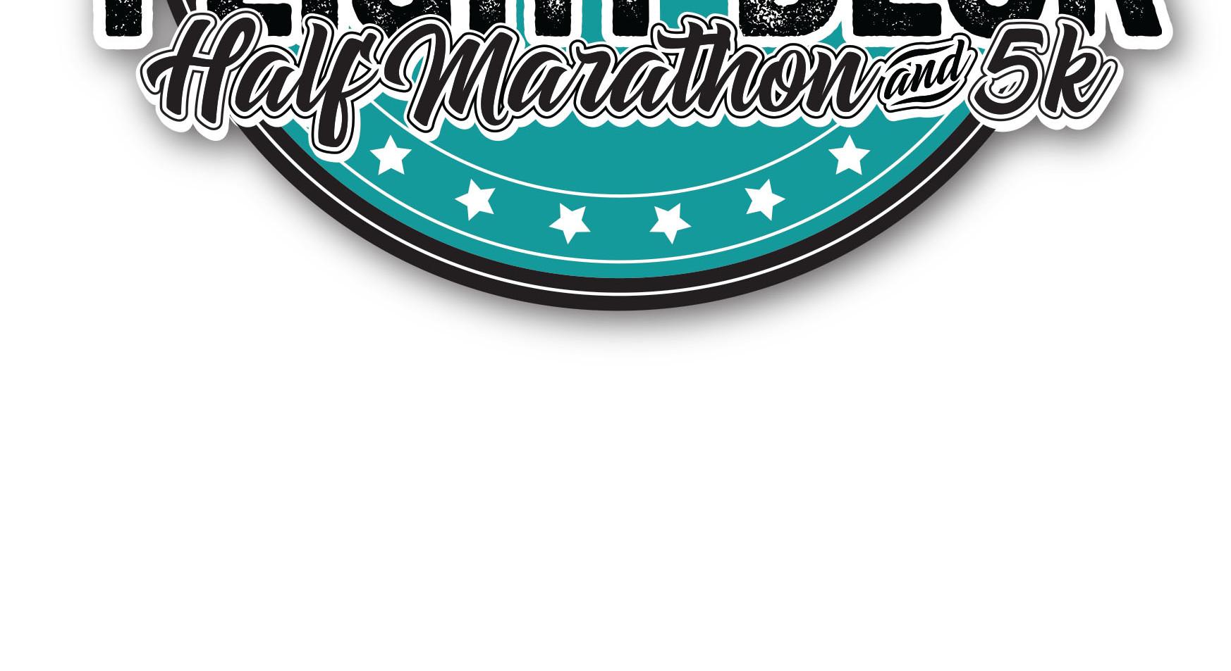 Flight Deck Half Marathon and 5K - 3