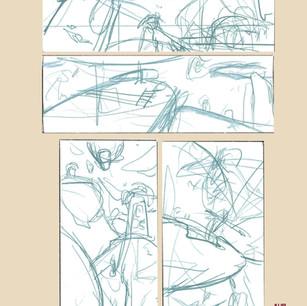 sketches spread.jpg