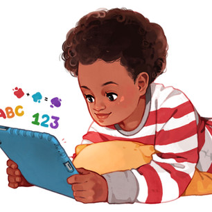 Child on iPad.jpg