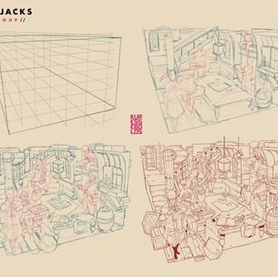 breakdown spread 1.jpg