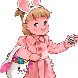 Child Easter outfit.jpg