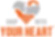 ShopWithYourHeart-logo---color-sm_edited