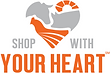 ShopWithYourHeart-logo---color-sm_edited
