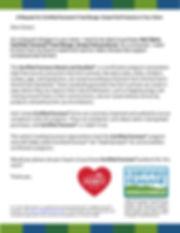 Grocer Request Letter.jpg