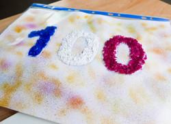 100jour10