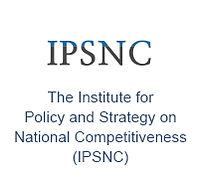 IPSNC.jpg