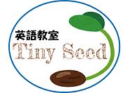 英語教室 Tiny Seed