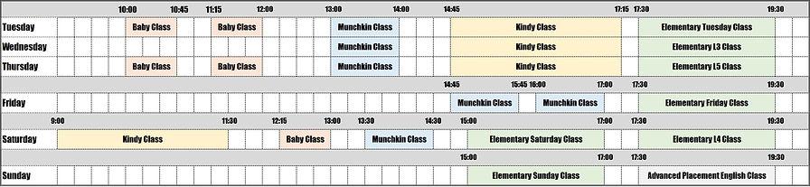 Schedule2019.jpg