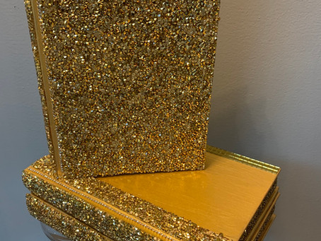 CRUSH GOLD 🏆🏆🏆