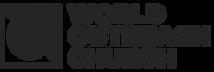 Web-Logo-250W-2.png