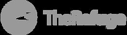refuge-logo-270x75.png