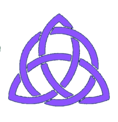 Blue Mandala Massage Therapist Business Card (2)_edited_edited.png
