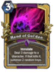 Hand of Gul'dan'.png
