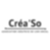 Logo Créa'So.png
