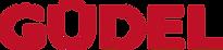 1280px-Logo_Güdel.svg.png