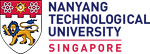 ntu_logo_nanyang_technological_universit