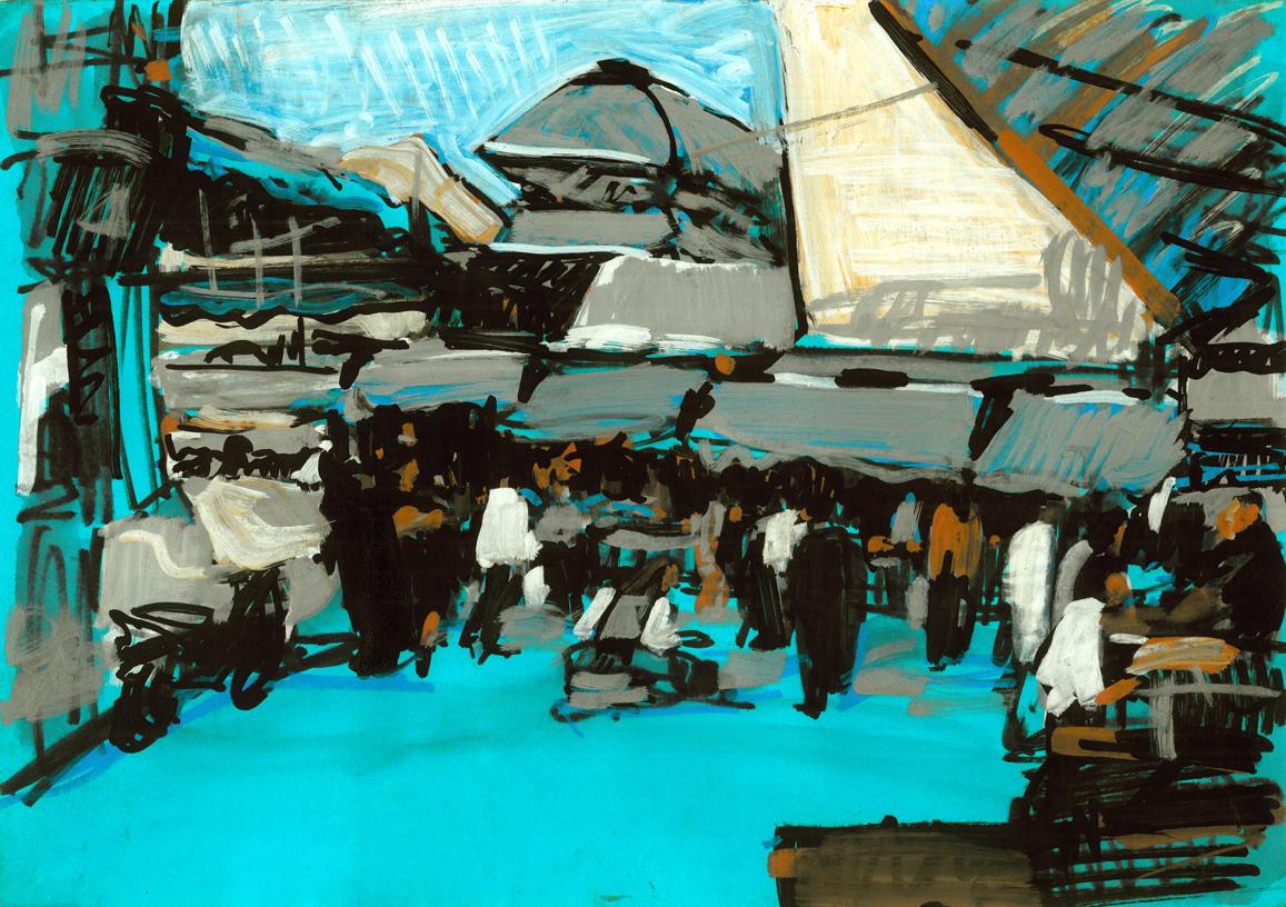 Mahane Yehuda Market 1.jpg