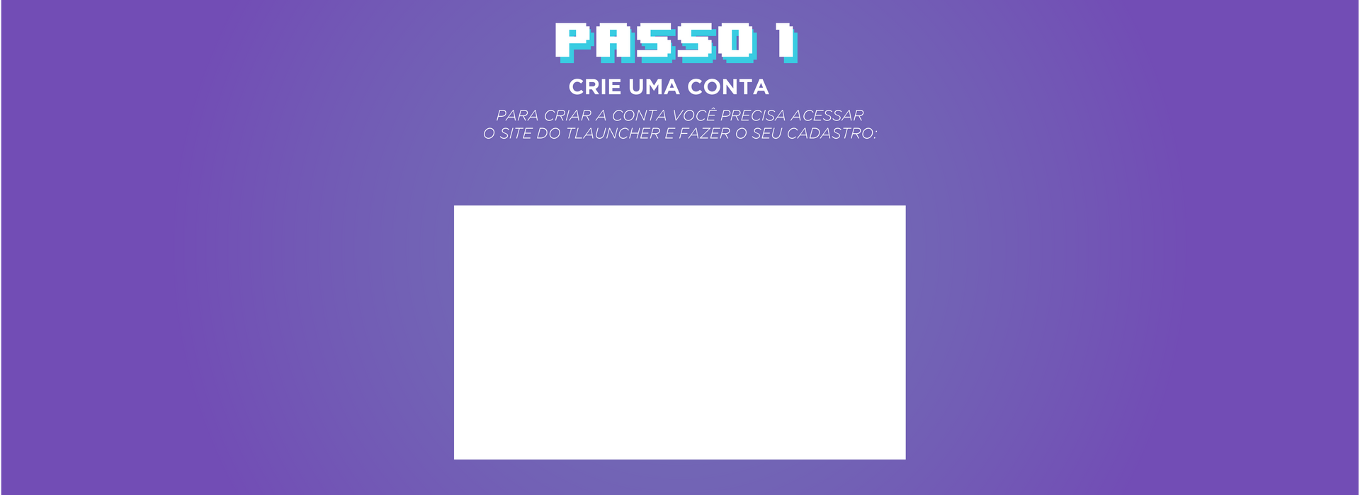 passo 1.png