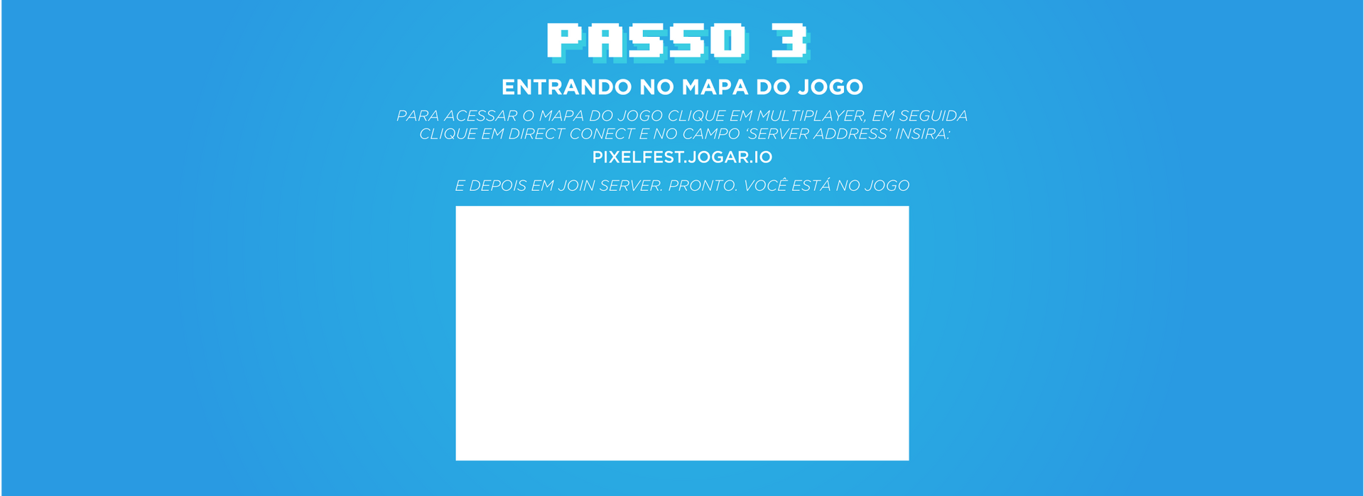 passo-3.png