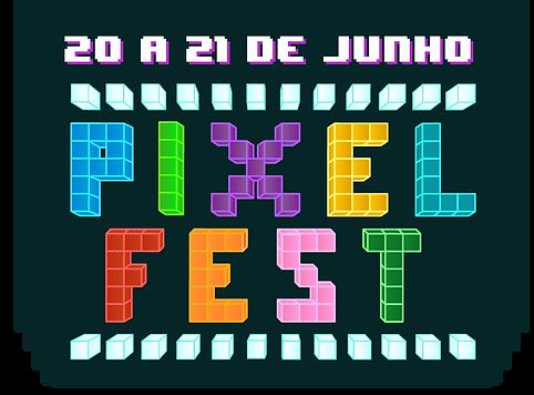logo-pixel-fest.png