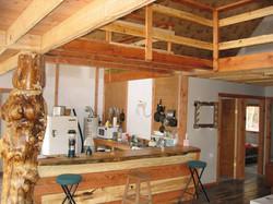 new_camp_kitchen.jpg