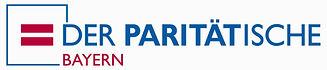 Logo_Der_Paritaetische_in_Bayern_250_KB.