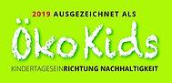 Logo Kitas_2019.jpg