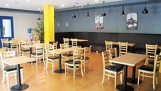 Cafe (8).JPG