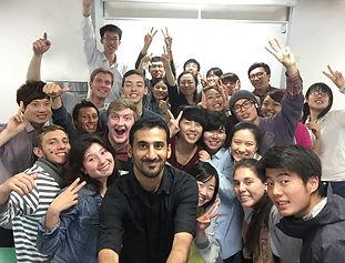 CCEL Christchurch Happy students 3.jpg