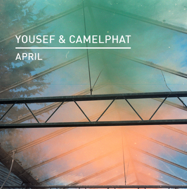 Yousef & CamelPhat 'April' / 'One Summer' [Knee Deep In Sound]