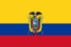 ecuador-162283__480.png