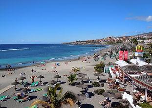 beach-1044740_1280.jpg