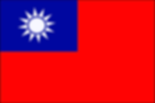 flag-31015_1280.png