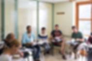 Sprachcaffe_Malta_Lesson (5).jpg