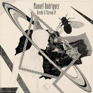 Manuel Rodriguez - Needle and Thread