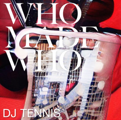 WhoMadeWho 'Mermaids' (DJ Tennis Remix) [Embassy One]