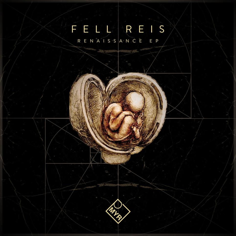 Fell Reis - Renaissance