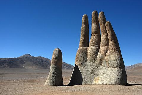 chile-693056_1280.jpg