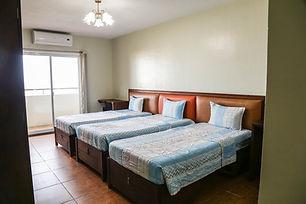 2 and 3 bed ocean(21).jpg
