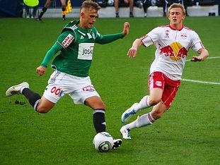 football-83222__480.jpg
