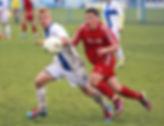 soccer-263716_1280.jpg