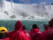 Niagara Falls (2).jpg