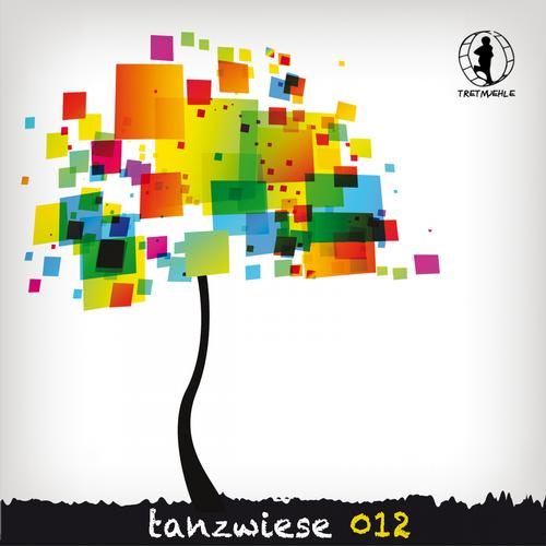 Raindrops Remix